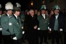 Diamantenes Priesterjubiläum von Prälat Läufer