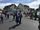 Bezirksbundesfest 2015_38