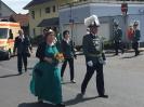 Bezirksbundesfest 2015_40