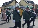 Bezirksbundesfest 2015_44