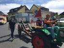 Bezirksbundesfest 2015_48
