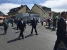Bezirksbundesfest 2015_59