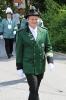 Bundesköniginnentag 2015